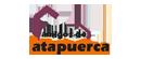 Amigos de Atapuerca