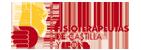 Colegio Profesionales de Fisioterapeutas de Castilla y León