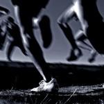 1er. premio. Bosque de piernas, de Adrián Tapia.