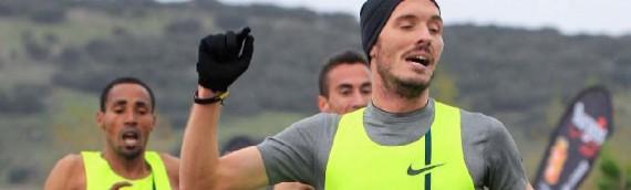 Los campeones de España de los 1.500, 5.000, 10.000 metros y 3.000 obstáculos confirman su presencia