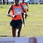 Sprint final absoluta femenino