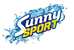 Sunny Sport