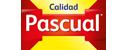 Calidad Pascual