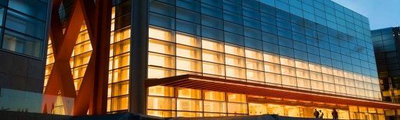 El Museo de la Evolución Humana acogerá mañana la Gala de Bienvenida del XIV Cross Atapuerca