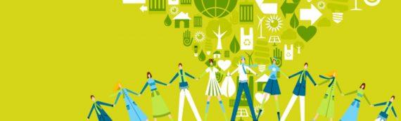 Diputación integra la sostenibilidad energética y social en el Cross de Atapuerca