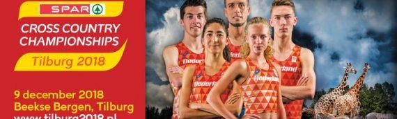 La RFEA decidirá los atletas que representarán a España en los Relevos Mixtos del Europeo en Atapuerca