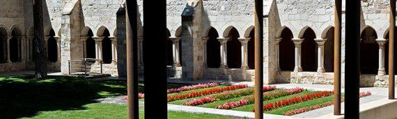 Entrega de premios de los Certámenes de Atapuerca