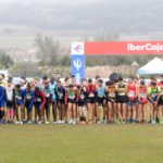 Cross Atapuerca 2019